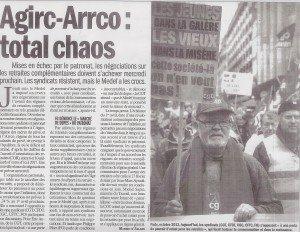 Agirc-Arrco dans Actions_nationales agirc-arrco-300x232