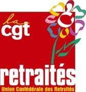 Retraités CGT - Assemblée Générale 5 juin 2013 - Armentières dans Actions_régionales cgt-retraites_2