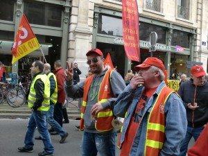 Journée unitaire du 5 mars : 174 manifestations et rassemblements dans Actions_locales cimg5660-300x225