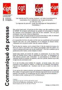 Communiqué CGT PSA Aulnay dans Conditions de travail comm-de-presse-cgt_psa_aulnay-208x300