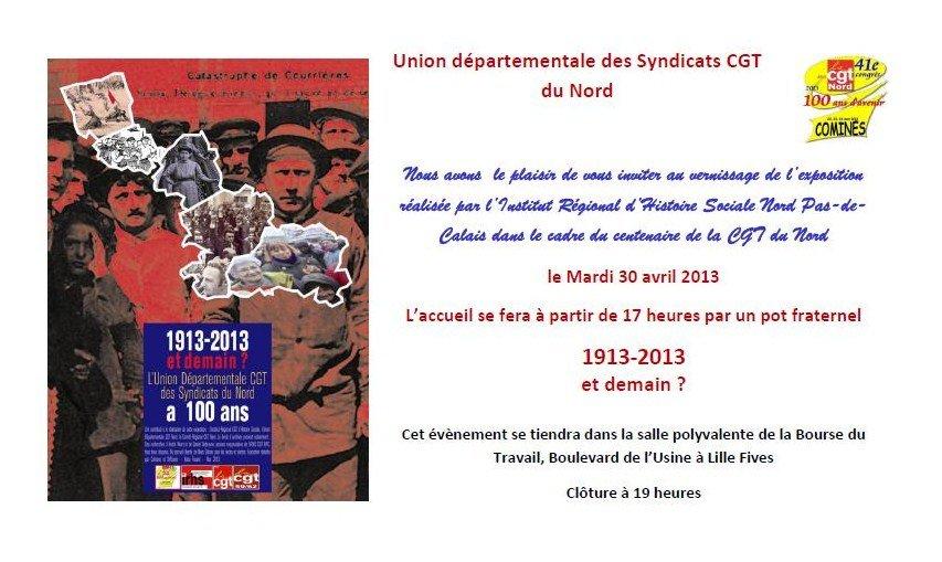 Vernissage 1913-2013... et demain ? dans Actions_nationales vernissage-expo-100-ans