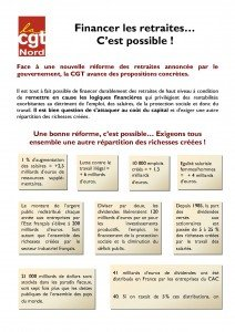 FINANCER LES RETRAITES, C'EST POSSIBLE dans Actions_nationales retraites-2-tracts-ud3-212x300