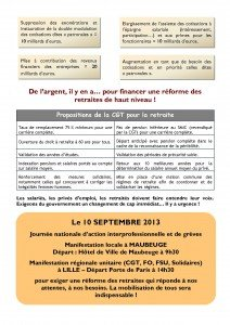 retraites2-2-tracts-ud1-212x300 dans Actions_nationales