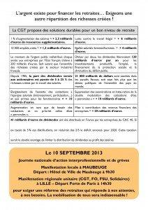 retraites4-2-tracts-ud-212x300